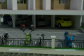 scooter park.png